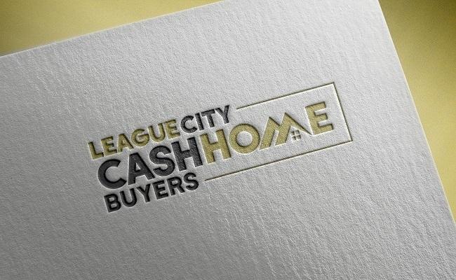 League City Cash Home Buyers